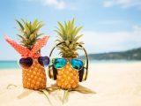 a importancia dos oculos de sol - saude dos olhos