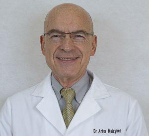 Dr. Artur Malzyner