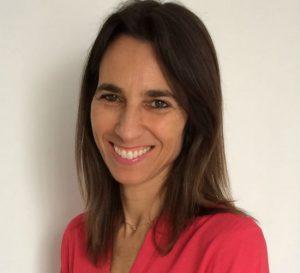 Marina Vasconcellos