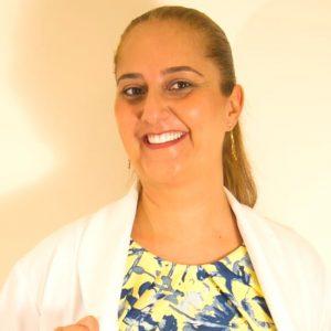 Vanessa Prado