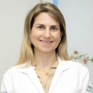Dra. Alexandra Raffaini