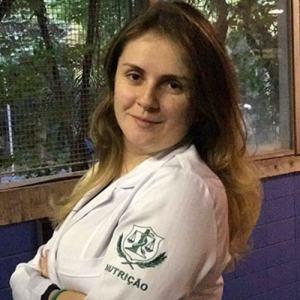 Débora Copelli de Lima