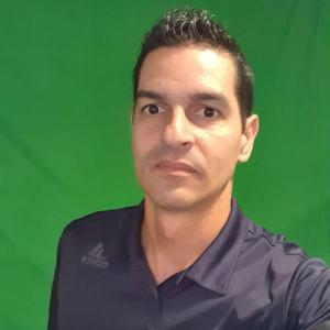 Flávio Leal