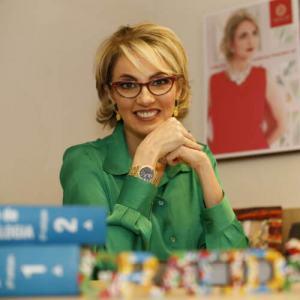 Simone Neri