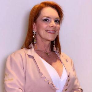Fulvia Cristina Ricci