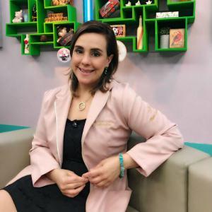 Nicolle Queiroz
